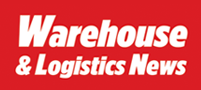 supported-by-warehouse-logistics-news-logo