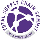 Total Supply Chain Summit | Forum Events Ltd