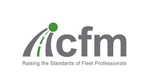 [Media Partner] ICFM Logo 2016