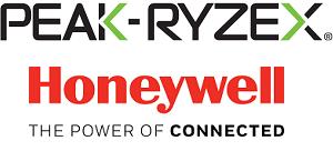 Peak Ryzex