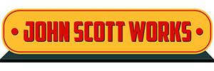 John Scott Works Ltd