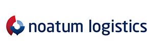 Noatum Logistics UK Ltd