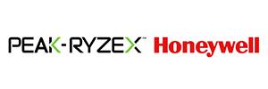 Peak-Ryzex | Honeywell