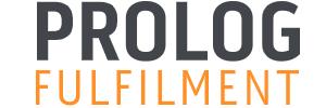 Prolog Fulfilment Limited