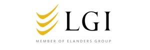 Elanders Logistics Group International (LGI UK Ltd)