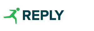 Reply Logistics